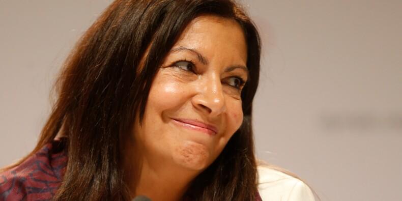 Emploi fictif d'Anne Hidalgo : le témoignage qui l'accuse