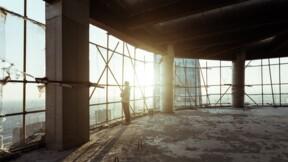 Le bâtiment, moteur de la croissance ?