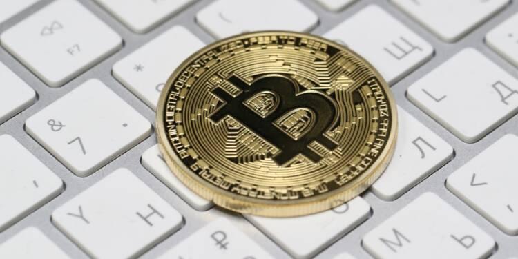 Le bitcoin est-il une arnaque ?