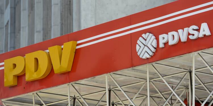 Venezuela: le groupe pétrolier PDVSA reçoit ses homologues étrangers