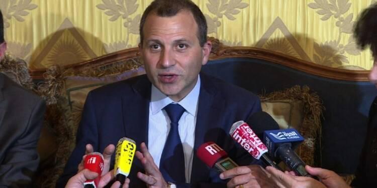 La situation de Saad Hariri est