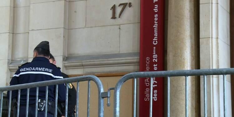 Nadal/Bachelot: l'ancienne ministre condamnée pour diffamation
