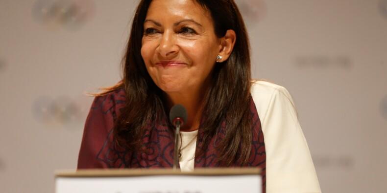 Emploi fictif d'Anne Hidalgo : le contrôleur financier dément la version de la maire de Paris