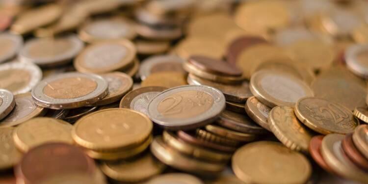 Vers une sévère limitation des paiements en cash au fisc