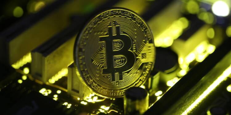 Nowotny (BCE) s'interroge sur une régulation du Bitcoin