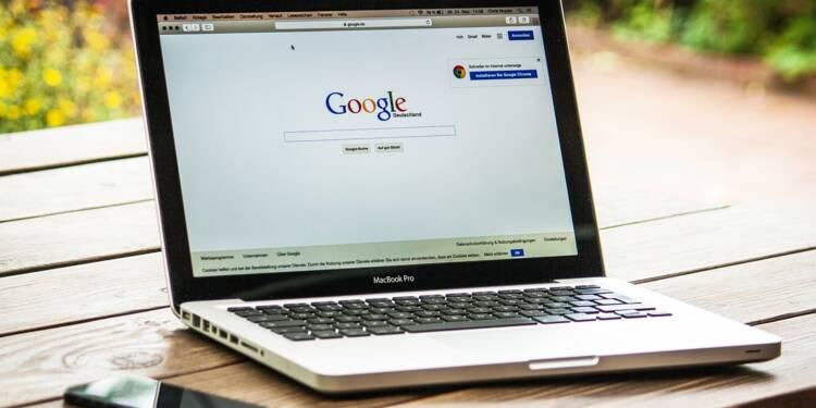 L'ère de la gratuité sur le Net est-elle bientôt révolue ?
