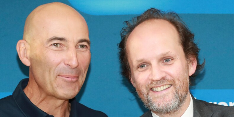 Qui est Jean-Marc Dumontet, le producteur de Canteloup et nouveau roi des théâtres parisiens ?