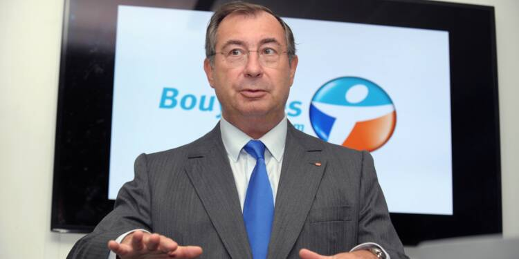 Bouygues Telecom, le grand gagnant des difficultés de SFR