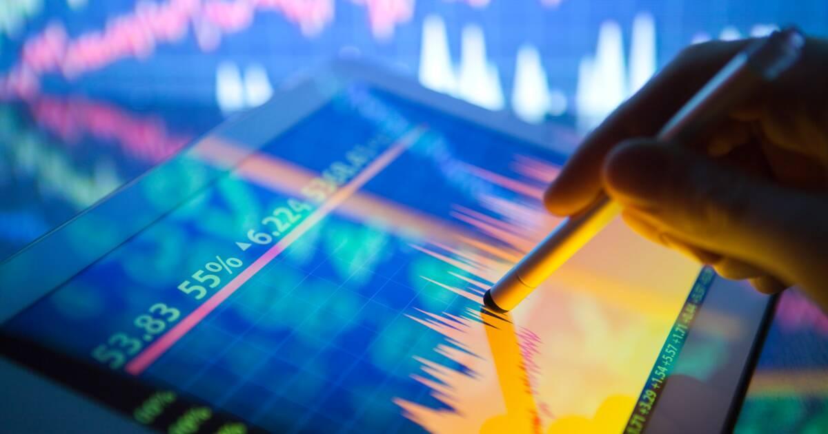 bitcoin investir confiance
