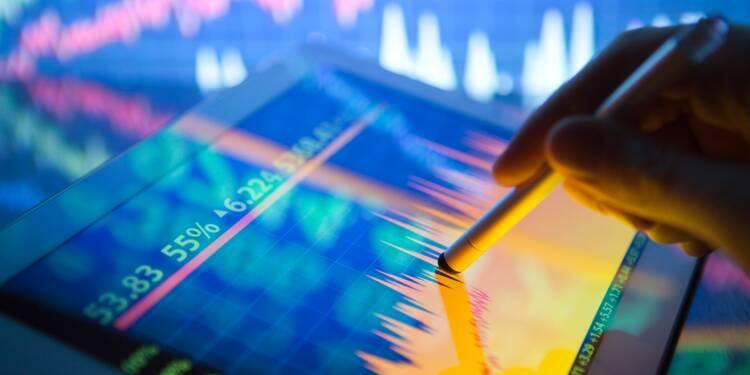 Bitcoin : les conseils des autorités financières avant d'investir