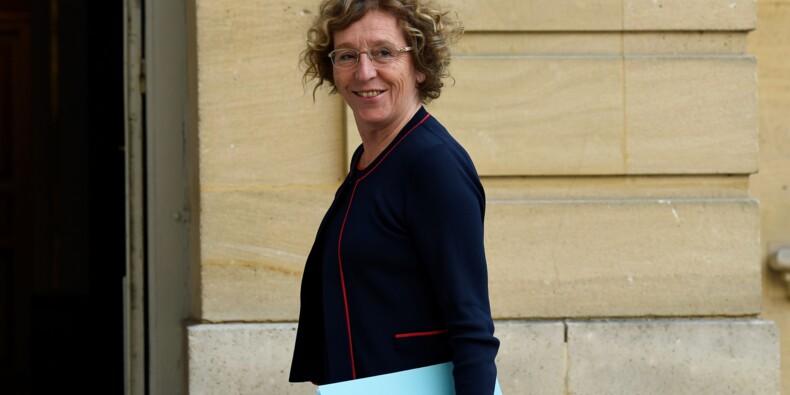 Le Beaujolais à 23.000 euros de Muriel Pénicaud