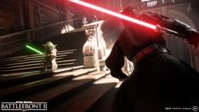 Star Wars Battlefront II : comment les gamers ont fait plier Electronic Arts (pour le moment)