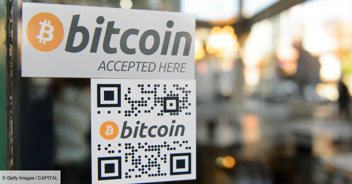 a bitcoin stabil viteldíj kereskedelem con bitcoin