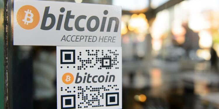 Bitcoin : les commerces français où vous pouvez payer avec