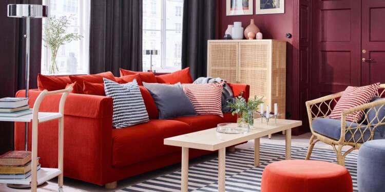 Ikea amazon notre classement des meilleures enseignes pour la maison et la