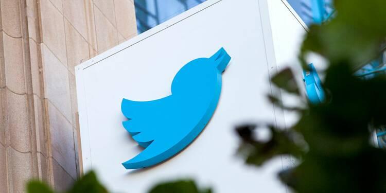 Pourquoi Twitter continue de décevoir