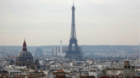 Paris, Francfort et Dublin en lice pour le siège de l'Autorité bancaire européenne