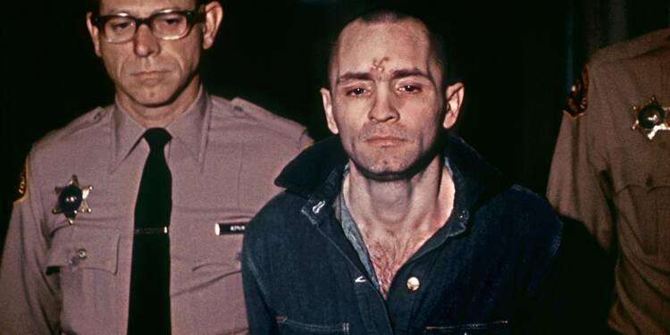 Charles Manson, le gourou criminel qui horrifia l'Amérique