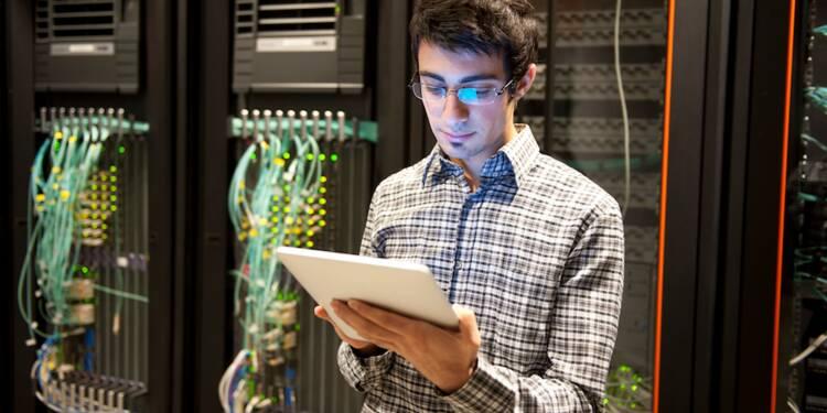 Quel est le salaire d'un responsable sécurité informatique ?