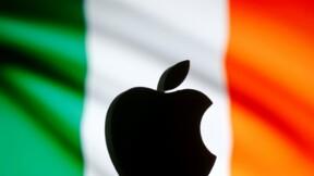 L'Irlande veut récupérer les impôts d'Apple sans aller en justice