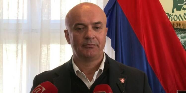 Mladic: pour les vétérans serbes, le verdict ne change rien