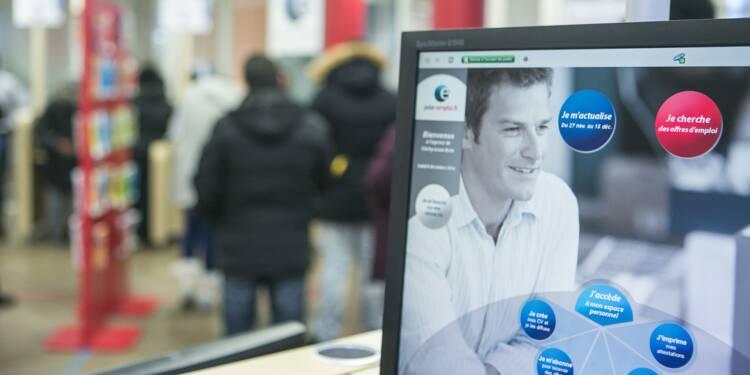 Indemniser les chômeurs démissionnaires ? Pas si cher