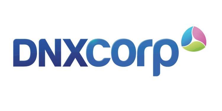 """""""DNXCorp table sur un retour de la croissance cette année"""""""
