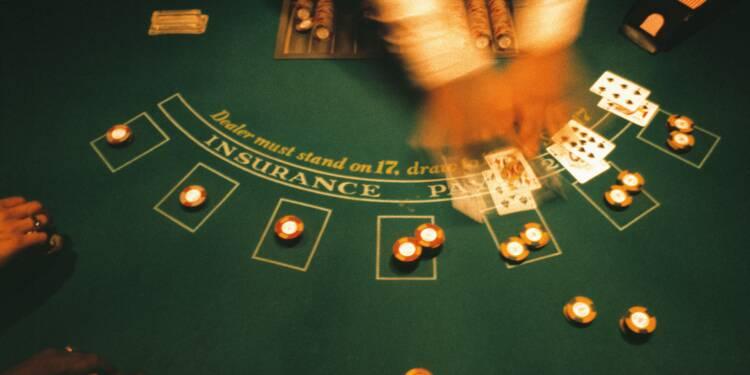 Assurance-vie : les assureurs pourront continuer d'y glisser des produits à risque