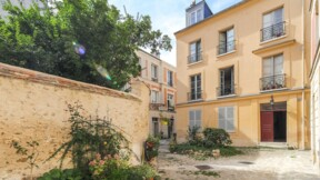 L'acheteur d'un bien immobilier est-il responsable du préjudice causé par l'ancien propriétaire ?