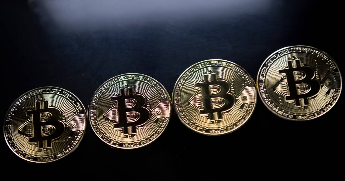 la france demande au g20 une régulation du bitcoin