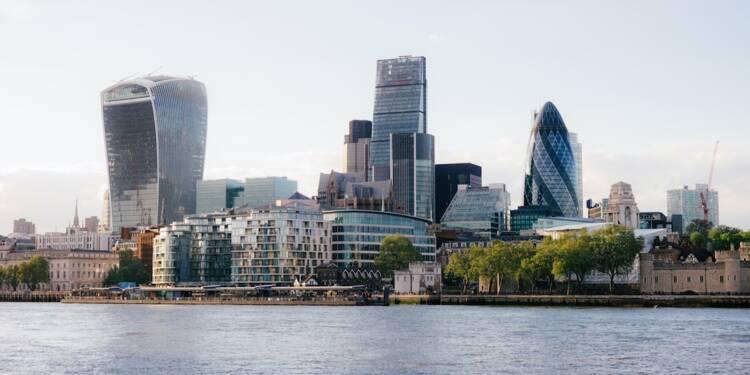 Paris vote un amendement pro-banques pour récupérer les traders de la City