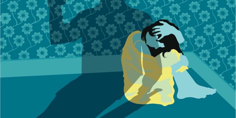 Plan contre les violences faites aux femmes : les principales mesures annoncées