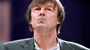 Bonus-malus de Hulot : les prix des logements mal isolés vont trinquer !