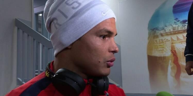 Foot: le Paris SG prend sa revanche sur Monaco et assomme la L1