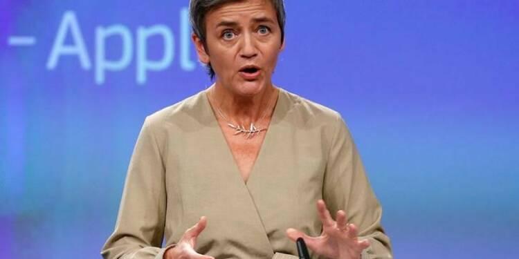 La Commission européenne enquête sur les aides de l'Espagne à ses centrales à charbon