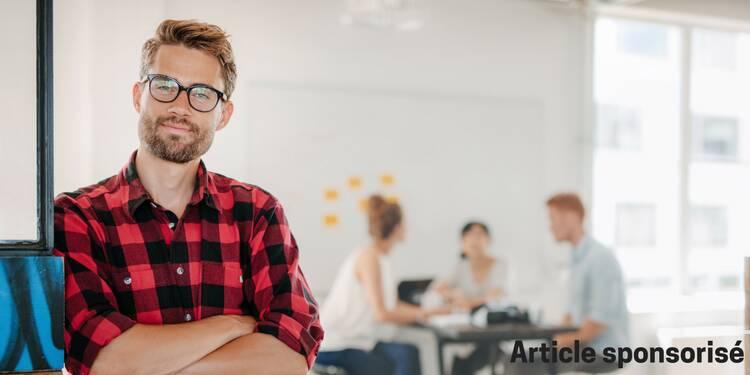 Auto-entrepreneur : 5 situations où vous auriez besoin d'une assurance professionnelle