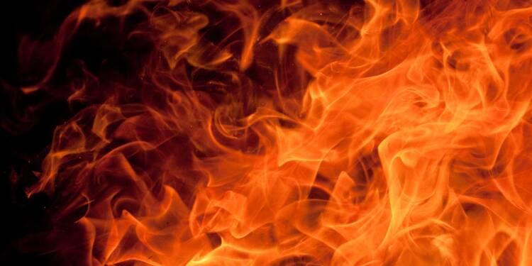H&M brûle des tonnes de vêtements pour produire de l'électricité