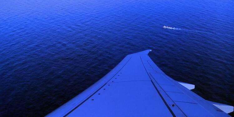 La tragédie du sous-marin argentin San Juan: ce que l'on sait