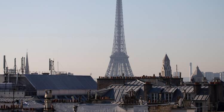 Encadrement des loyers annulé à Paris :  pourquoi les locataires n'ont pas à avoir peur