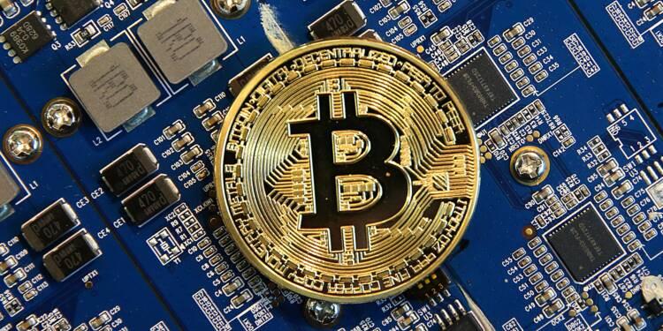 Trois raisons pour lesquelles le bitcoin n'est pas une monnaie (selon la Banque de France)