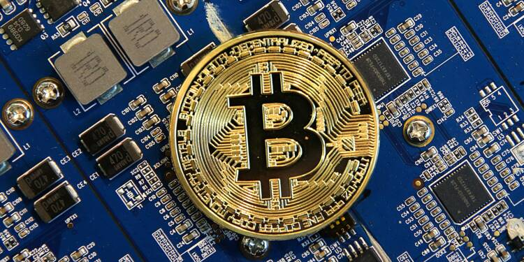 Le Bitcoin consomme plus d'électricité que l'Irlande (et 158 autres pays)