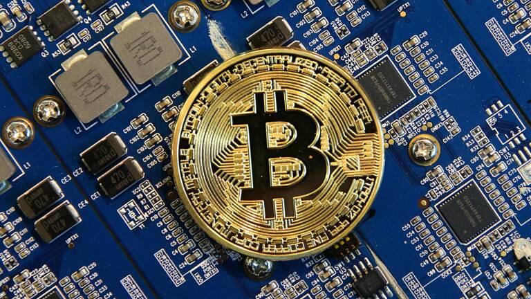 Comprendre le bitcoins identitymind bitcoins