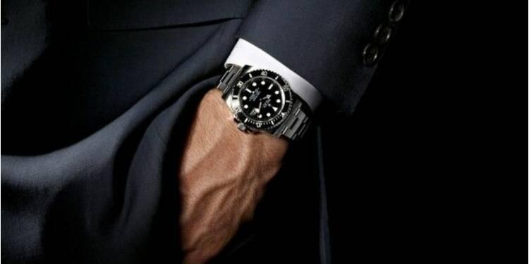 Le top 10 des montres indémodables