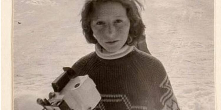 Ses tapas, ses appareils photos, son Beaujolais... voici les petits secrets de Muriel Pénicaud