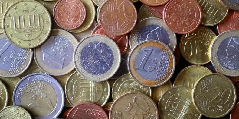 Allemagne: Accélération de l'inflation dans plusieurs Länder