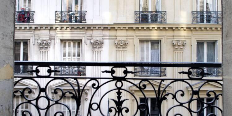 Vous louez via Airbnb ? Vous allez devoir vous déclarer à la mairie de Paris le 1er décembre