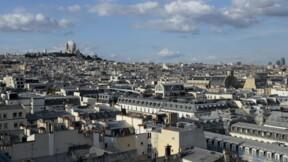 Immobilier à Paris : la barre des 9.000 euros le mètre carré bientôt franchie