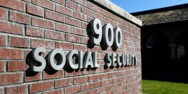 États-Unis: Deuxième recul consécutif des inscriptions au chômage