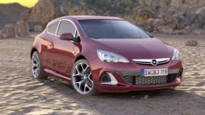 PSA pourrait supprimer des milliers d'emplois chez Opel