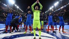 Coupe du monde 2018 : le coût total d'un séjour en Russie pour les 3 premiers matches de la France